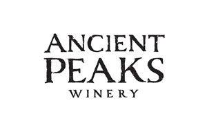 Ancient Peaks